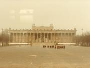 Scan10300 22-02-1980 BERLIN