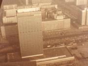 Scan10301 22-02-1980 BERLIN