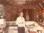 Scan10303 22-02-1980 HELMUTH I DIE PANTRY