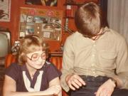 Scan10305 FEBRUAR 1980