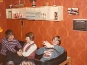 Scan10306 FEBRUAR 1980 DORTE, ANNEMETTE OG KIRSTEN