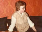 Scan10307 FEBRUAR 1980 ANNEMATTE