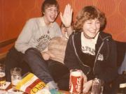 Scan10308 FEBRUAR 1980