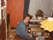 Scan10309 FEBRUAR 1980