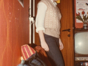 Scan10310 FEBRUAR 1980