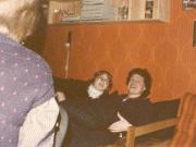 Scan10311 MARTS 1980