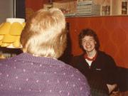 Scan10312 MARTS 1980