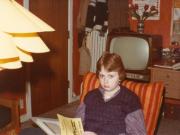 Scan10313 MARTS 1980