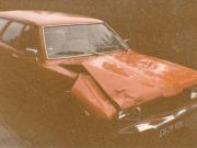 Scan10314 7 APRIL 1980