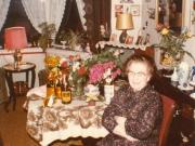 Scan10319 24-04-1980 ELLEN
