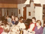 Scan10320 30-05-1980 JANS OG MIN FØDSELSDAG