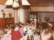 Scan10321 30-05-1980 FØDSELSDAG