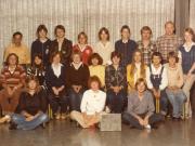 Scan10417 klassebillede 1979-80