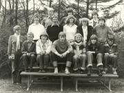 Scan10420 10a 1979