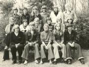 Scan10421 9b 9 KLASSE 1978