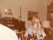 Scan10432 FØDSELSDAG 30-05-1980
