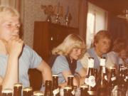 Scan10433 FØDSELSDAG 30-05-1980