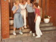 Scan10463 fødselsdagf 30-05-1980