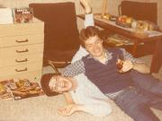 Scan10467 før silobal 1980