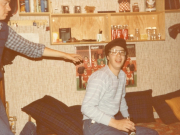 Scan10472 før silobal 1980