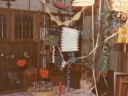 Scan10503 nytårsaften 1981