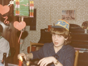 Scan10509 nytårsaften 1981 birgit
