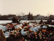 Scan10423 TAGES BEGRAVELSE 19-03-1980