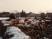 Scan10424 TAGES BEGRAVELSE 19-03-1980