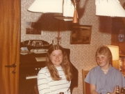 Scan10448 FØDSELSDAG 30-05-1980