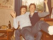 Scan10468 før silobal 1980