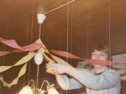 Scan10502 nytårsaften 1981