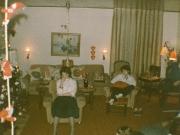 Scan10516 nytårsaften 1981