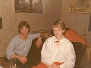 Scan10528 OLE OG METTE 13-03-1982