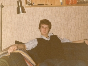 Scan10529 13-03-1982