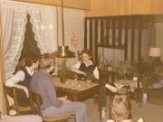 Scan10530 HENRIK BASTHOLM 13-03-1982