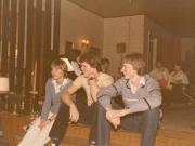 Scan10535 ULLA HENRIK OLE 13-03-1982