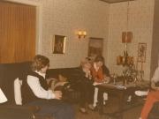 Scan10537 ANETTE HELLE DORTE 13-03-1982