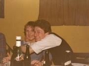 Scan10540 ULLA OG HENRIK 13-03-1982