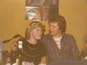 Scan10541 HELLE OG BENT 13-03-1982