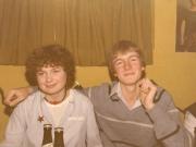 Scan10543 ANNEMARIE OG OLE H 13-03-1982