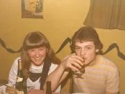 Scan10544 CHARLOTTE OG HENRIK F 13-03-1982