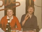 Scan10545 DORTE OG OLE 13-03-1982