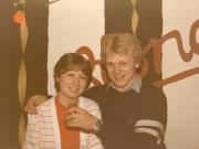 Scan10546 MARGIT OG KURT 13-03-1982