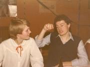 Scan10549 METTE OG MICHAEL 13-03-1982