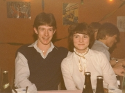 Scan10554 ALLAN OG BIRGIT 13-03-1982