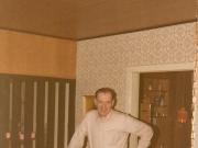 Scan10560 JØRGEN 13-03-1982