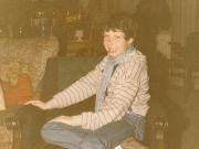 Scan10561 SUSANNE 13-03-1982