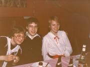 Scan10564 METTE PREBEN OG METTE 13-03-1982