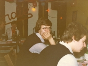 Scan10568 JAN SOVER 13-03-1982
