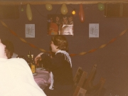 Scan10570 13-03-1982